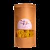 taralli-al-limone-biscotti-trecce-al-limone-family