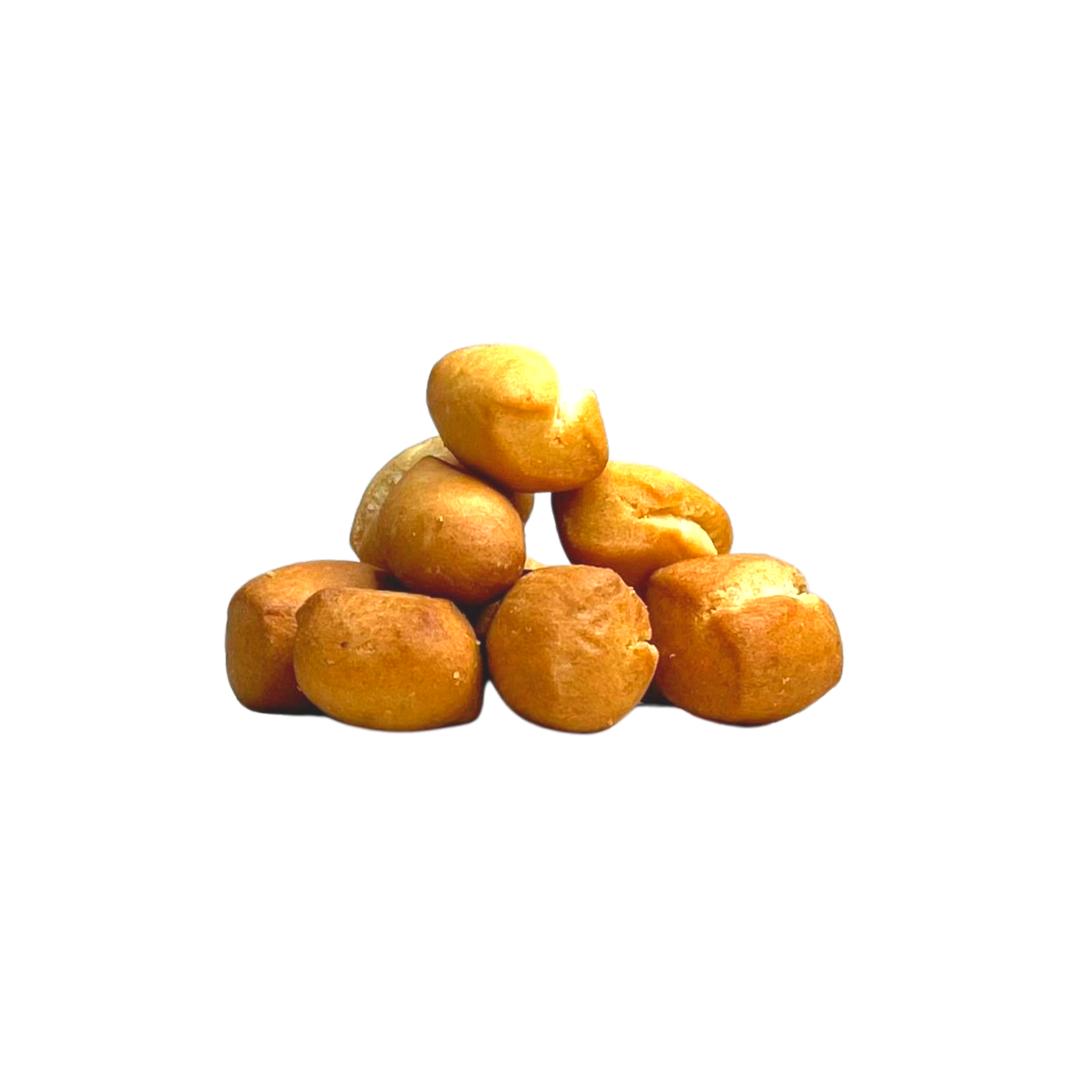 biscotti-fritti-corirucidisicilia