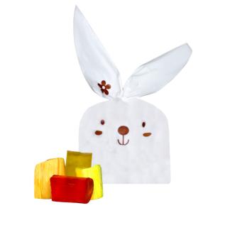 bunny-caramelle-agrumate