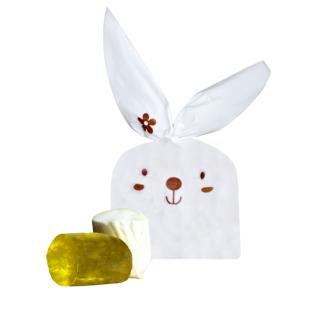 bunny-caramelle-anice
