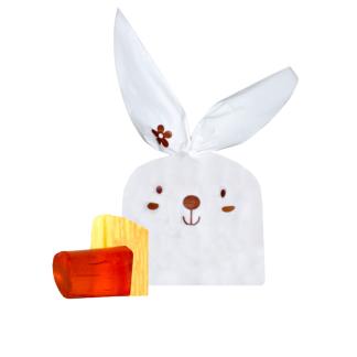 bunny-caramelle-arance