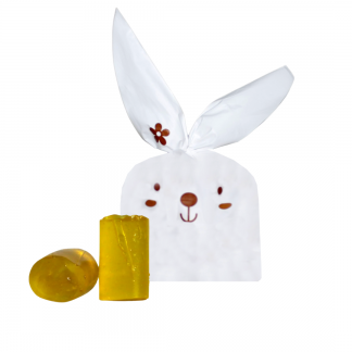 bunny-caramelle-cannella