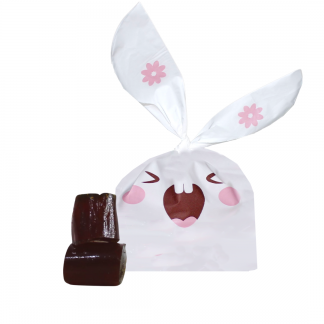 bunny-caramelle-carrubba