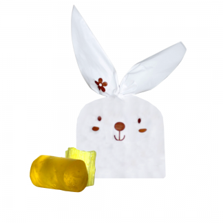 bunny-caramelle-limone