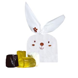 bunny-caramelle-speziate