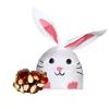 bunny-croccante-mandorle