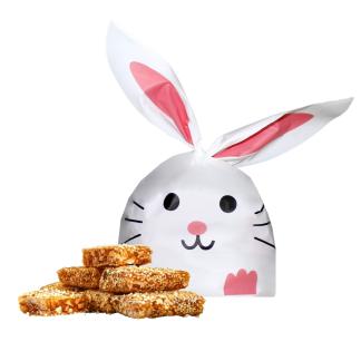 bunny-croccante-sesamo