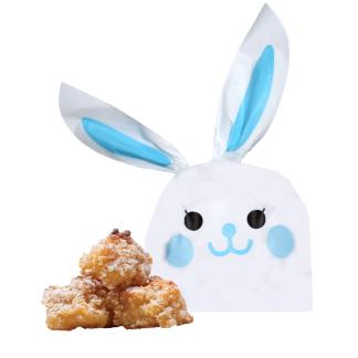 bunny-mandorla-bellibrutti