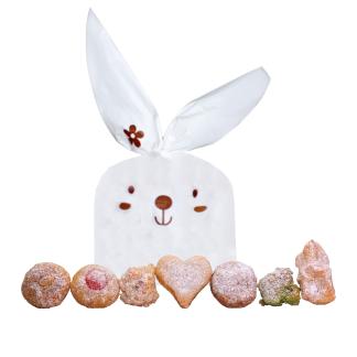 bunny-mandorla-misti