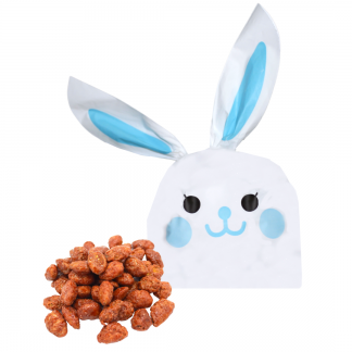 bunny-mandorle-perlate