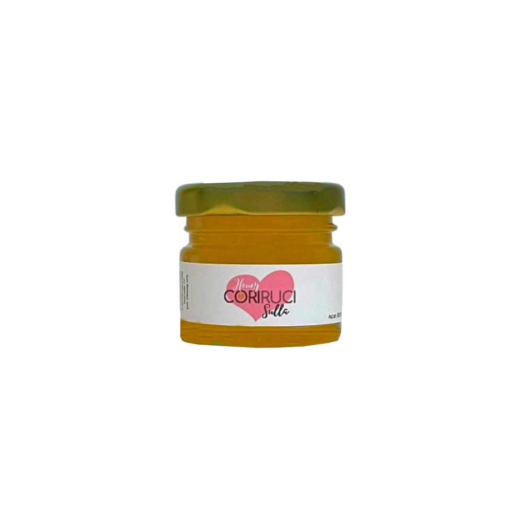 miele-sulla-40gr-corirucidisicilia