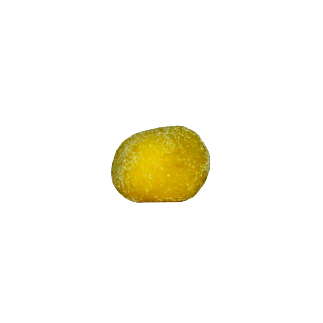 pralina-di-mandorla-artigianali-siciliane-coriruci-3