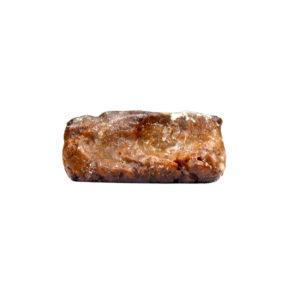 catalani-siciliani-corirucidisicilia-2