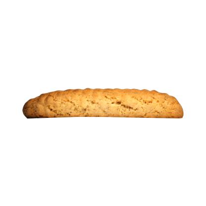 mustazzoli-di-erice-biscotti-2
