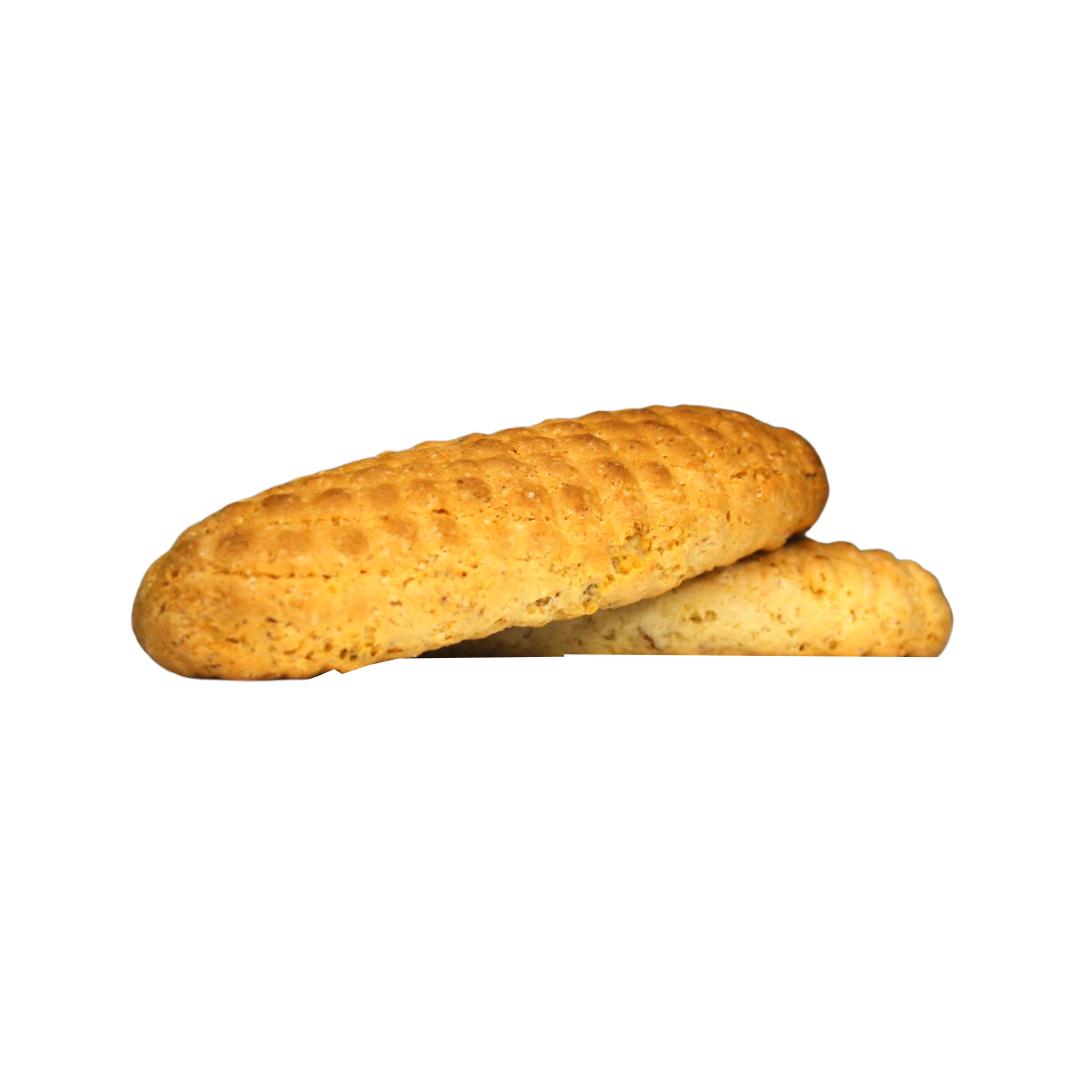 mustazzoli-di-erice-biscotti-3