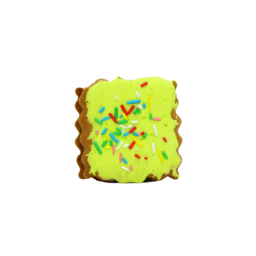 biscotti-con-pistacchio-ripieni-di-crema-di-pistacchio-3-corirucidisicilia