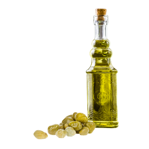 capperi-olioextravergineoliva