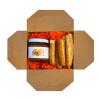 love-box-set-grissini-al-sesamo-e-pesto-alla-trapanese-siciliani-100-artigianali-2