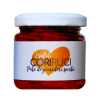 pate-di-pomodori-secchi-siciliano-corirucidisicilia-slim