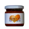 pesto-alla-trapanese-pasta-cull-agghia-artigianale-siciliano-coriruci-di-sicilia-100gr