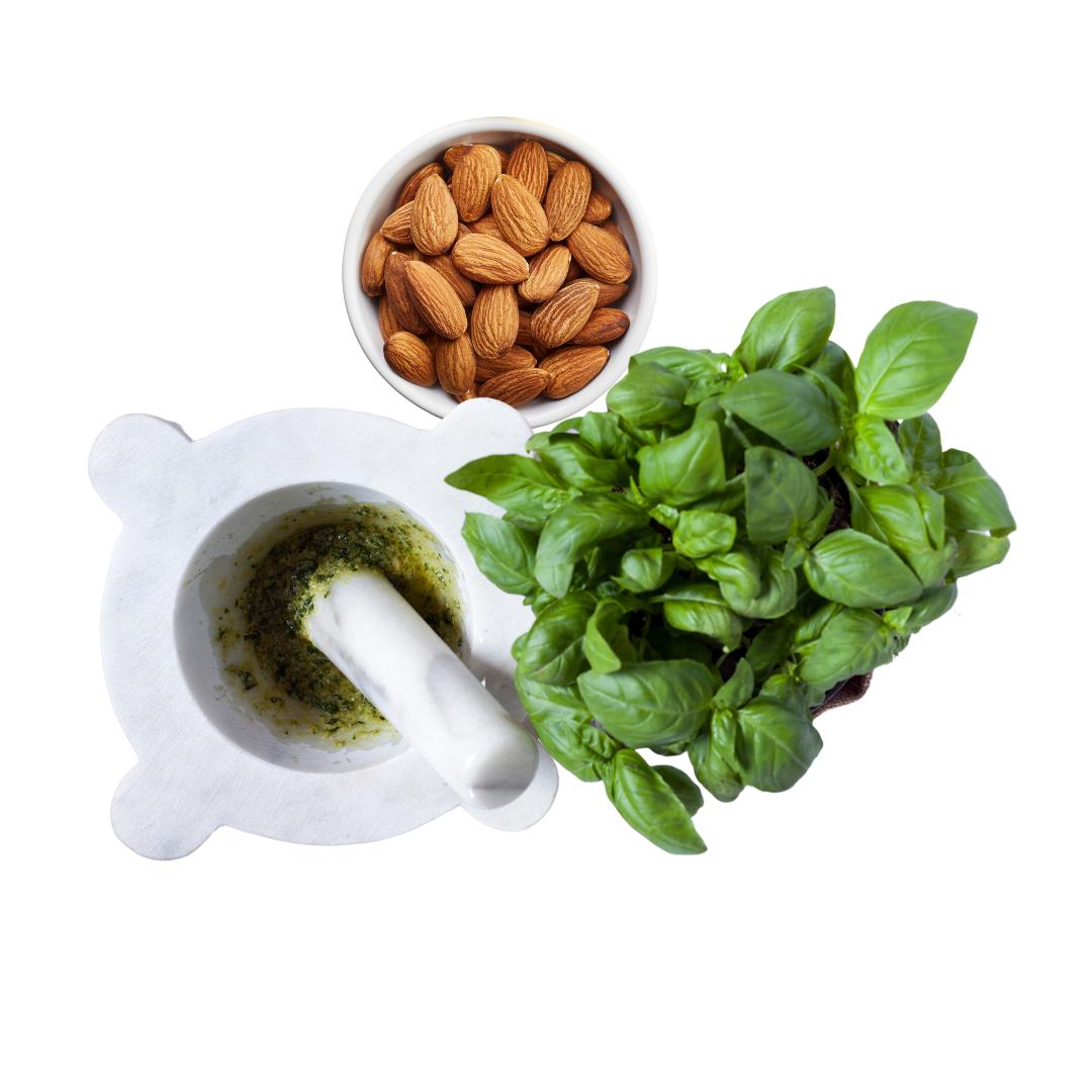 pesto-alla-trapanese-pasta-cull-agghia-artigianale-siciliano-coriruci-di-sicilia
