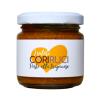 pesto-alla-trapanese-siciliano-corirucidisicilia-slim
