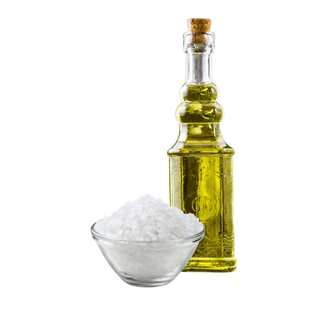 sale-e-olio-coriruci