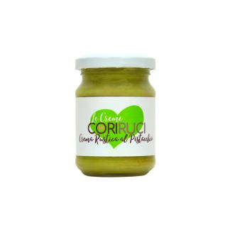 crema-rustica-al-pistacchio-siciliano