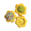 pasta-frolla-siciliana