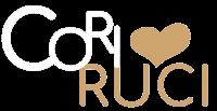 reverse-logo-coriruci
